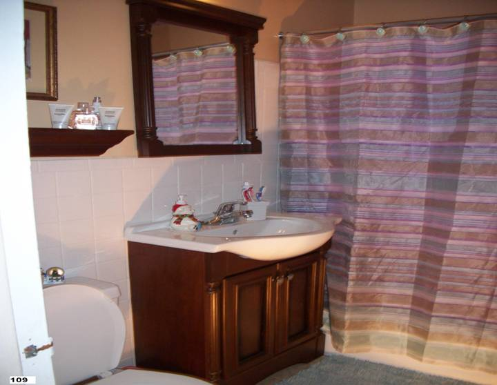 Coop City Bathroom Vanities Sales And Installations Blinds Bronx Ny